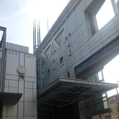 川崎・横浜でFacebook初心者向け講座を開催しました。